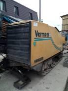 VERMEER D33x44, 2000