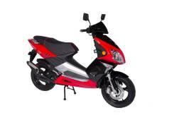 MOTO-ITALY RT 50, 2020. 50куб. см., без птс, без пробега. Под заказ