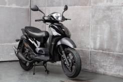 MOTO-ITALY Copper 50, 2020. 50куб. см., без птс, без пробега. Под заказ