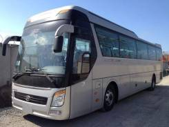 Hyundai Universe. Туристический Автобус Luxury, В кредит, лизинг