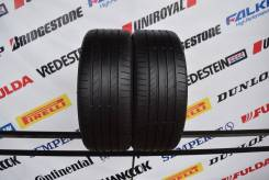 Continental ContiSportContact 5P, 235/40 D20