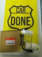 Фильтр топливный. Новый! Honda Accord, Inspire 17048-TA0-000
