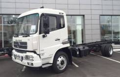 Dongfeng DFH 5120 B80, 2015