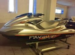 Продам гидроцикл Yamaha FZS в отличном состоянии