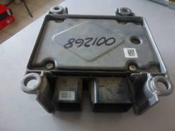 Блок управления АКПП Mazda 3