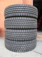 Dunlop SP LT 02, 205/85R16 LT