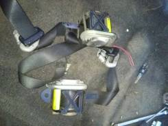 Ремень безопасности передний Mitsubishi Lancer