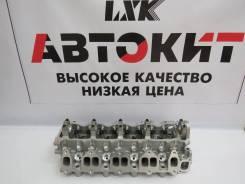 Головка блока цилиндров Mazda Bongo Friendee WL-T Могу оптом