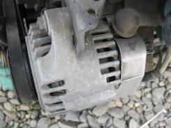 Генератор Honda Stepwgn / CR-V B20B 31100-P3F-013