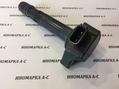 Катушка зажигания Honda D15B D17A 30520-PGK-A01