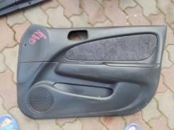 Продам обшивку дверную для Toyota Corolla #E11# 95-00 EVRO