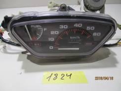 1824) Спидометр Honda Dio