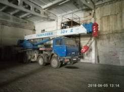 Галичанин КС-55729-1В, 2011