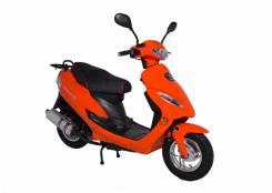 MOTO-ITALY Cinquanta 50, 2020