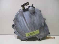 1900) Крышка картера Kawasaki ZZR250