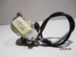 1936) Маслянный насос Kawasaki KDX125