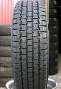 Bridgestone W969 (4 шт.), 215/60 R15.5 LT