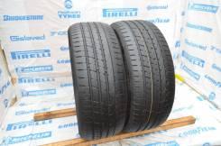 Pirelli P Zero, 225/35 D19