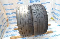 Continental ContiSportContact 5, 235/35 D19