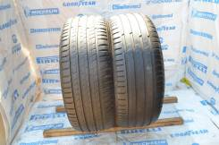 Michelin Latitude Sport 3. Летние, 10 %