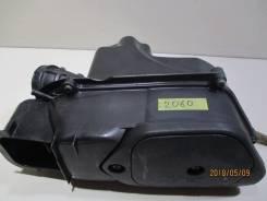 2060) Корпус воздушного фильтра Yamaha Majesty 125