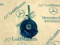 Ступица передняя правая 4matic W211 (/Gold Masters)