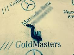 Клапан. Mercedes-Benz: GLK-Class, S-Class, GL-Class, CLK-Class, G-Class, M-Class, R-Class, CLC-Class, CL-Class, E-Class, CLS-Class, SL-Class, C-Class...
