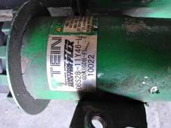 Стойки Tein Control Master Flex Subaru Impreza