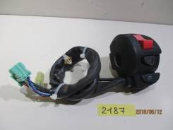 2187) Пульт правый Honda Forza