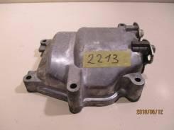 2213) Крышка клапанов Honda Forza