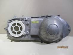 2217) Крышка вариатора Honda Forza