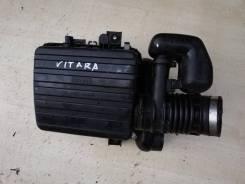 Корпус воздушного фильтра Suzuki Grand Vitara 1998-2005