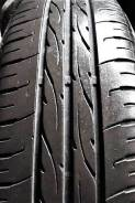 Dunlop Enasave EC202. летние, 2014 год, б/у, износ 10%