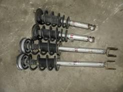 Стойки оригинальные 4 шт Nissan Skyline GT-R BCNR33