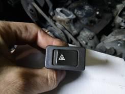 Кнопка аварийной сигнализации Terrano D21 / Datsun / Pathfinder 21
