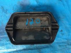 Вентиляция в крыло Mazda 2 Demio DY3W DY5W