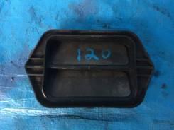 Клапан вентиляции крыла Mazda 2 Demio DY3W DY5W