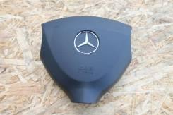 SRS в руль Mercedes-Benz w169 A-class