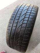 Continental ContiCrossContact, 265/40 R21