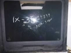 Стекло крыши Hyundai IX-35 (084839СВ2)