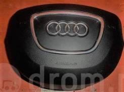 Крышка подушки безопастности Audi A4, A5, A6, A7, A8, Q5, Q7