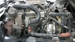 Продам по запчастям Nissan Diesel находится в черемхово FE6
