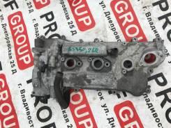 Крышка головки блока цилиндров Lexus GS350