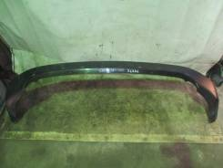 Бампер задний Toyota RAV 4 2013> (После 2015 ГОДА Нижняя Часть)