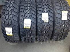 Dunlop Grandtrek MT2, 265/75/16
