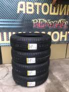 Dunlop Grandtrek PT3. летние, 2018 год, новый