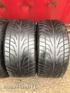 789 Пара Японских держаков Bridgestone Potenza RE710 Kai ~3mm, 245/45 R16