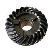 Шестерня переднего хода для мотора Tohatsu 9,9-18 л. с. 350-64010-0