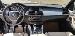 Обшивка, панель салона. BMW X6, E71 BMW X5, E70