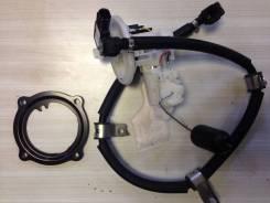Насос топливный для скутера Yamaha Jog SA56J